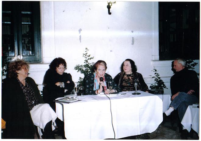 Galería de Fotos de Ruth Fernández