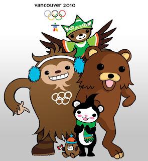 vancouver_2010_mascots_sumi_quatchi_miga