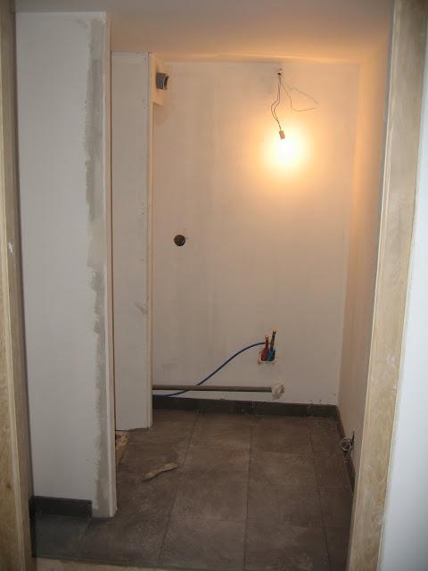 r novation d 39 un appartement canut lyon indoordesign architecture d 39 int rieur mars 2008. Black Bedroom Furniture Sets. Home Design Ideas