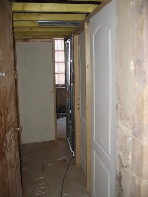 r novation d 39 un appartement canut lyon indoordesign architecture d 39 int rieur ao t 2007. Black Bedroom Furniture Sets. Home Design Ideas