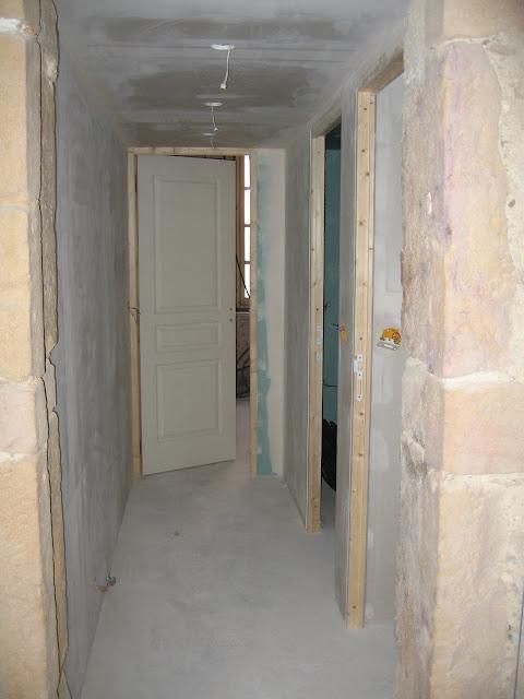 r novation d 39 un appartement canut lyon indoordesign architecture d 39 int rieur septembre 2007. Black Bedroom Furniture Sets. Home Design Ideas