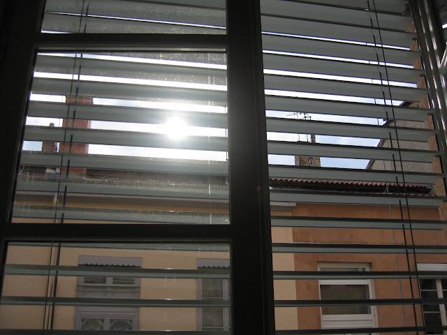 r novation d 39 un appartement canut lyon indoordesign architecture d 39 int rieur juin 2008. Black Bedroom Furniture Sets. Home Design Ideas
