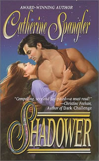 Shadower