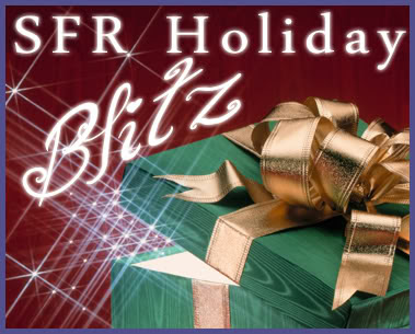 SFR Holiday Blitz