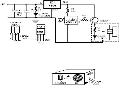 Electrical Diagram Power Backup also Home Design Diagram besides Wiring Diagram For Inverter Co Remote together with House Solar Panel Wiring Diagram further Basic Cpu Diagram. on ups basic circuit