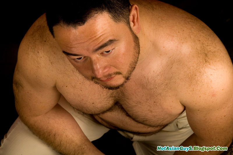 Porn japanese blog gay