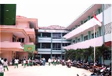 SMA PERINTIS 1