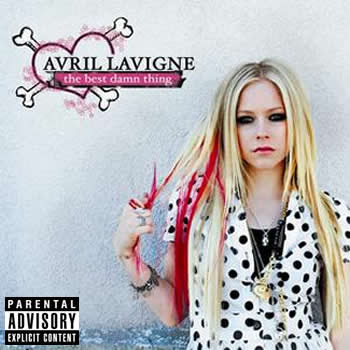 avril lavigne died. AVRIL LAVIGNE LYRICS I MISS