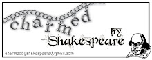 Charmed by Shakespeare