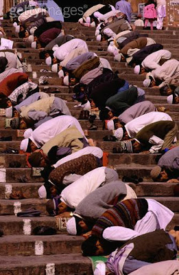 No Excuse For NamaZ