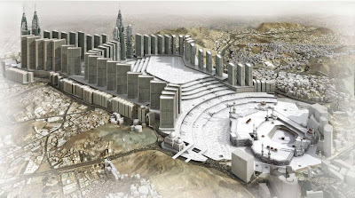 Kabba's New View