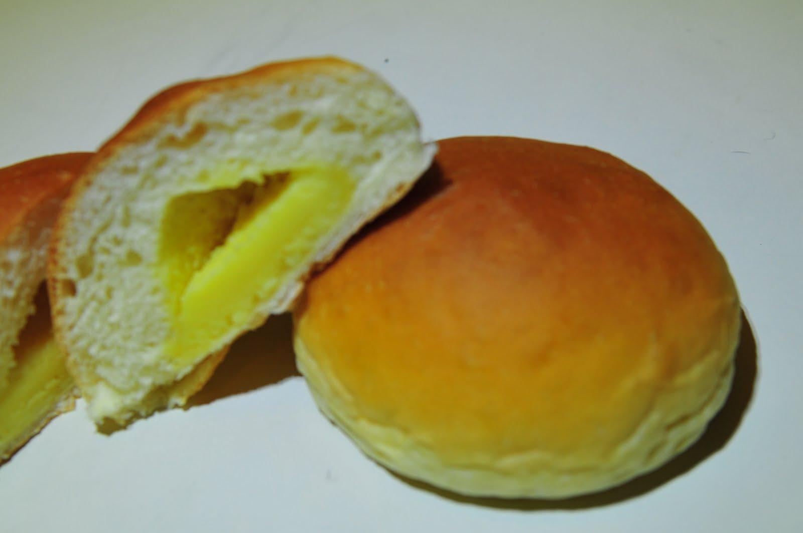 麵包   [組圖+影片] 的最新詳盡資料** (必看!!) - www.go2tutor.com