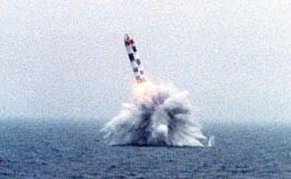 الصواريخ الهندية البالستية