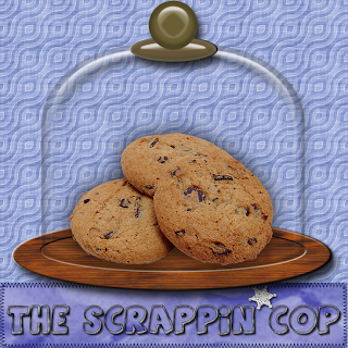 Glass Display Dome by The Scrappin Cop ScrappinCopGlassDisplay_Preview