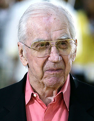 Image result for ed mcmahon in 2009