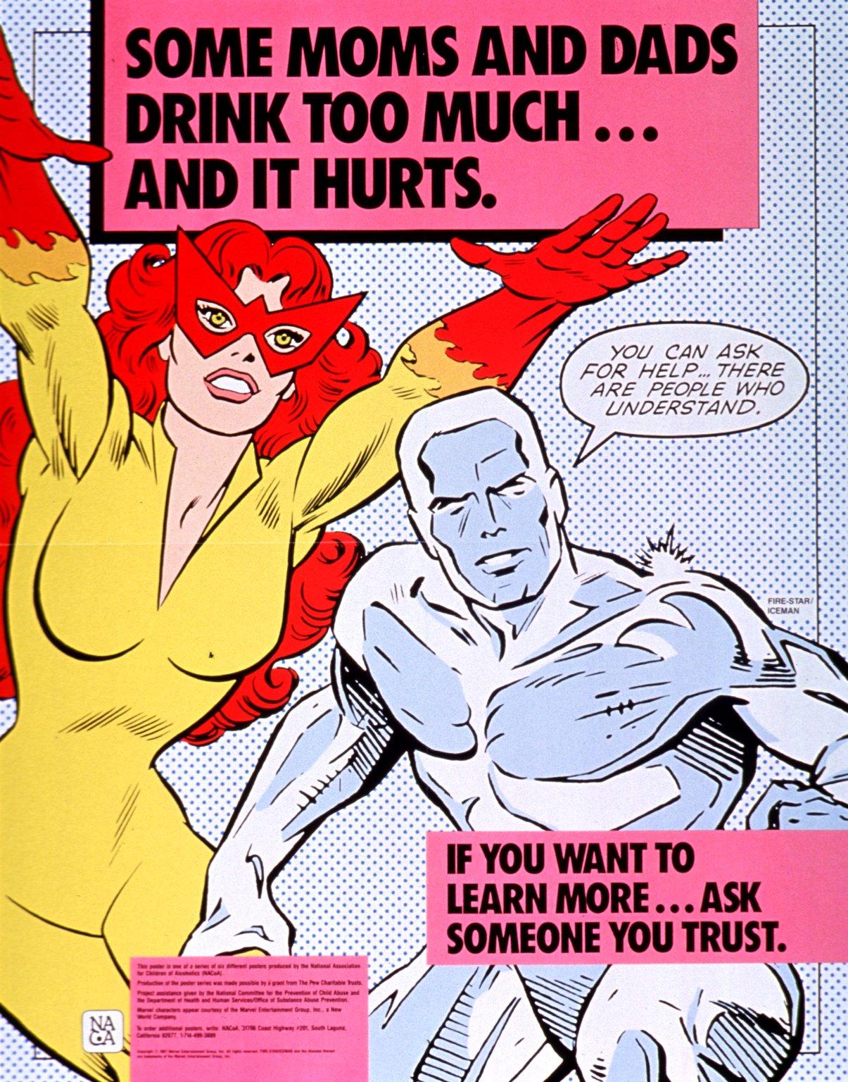 ComicsDC: May 2010