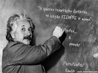 Einstein Kimein