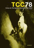 Revista TCC78 en PDF