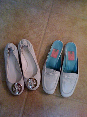 Can You Wear White Shoes After Labor Day In Florida