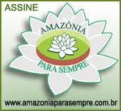 Assine O Manifesto!!!