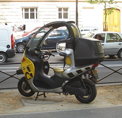 Moped on Bmw Moped Jpg