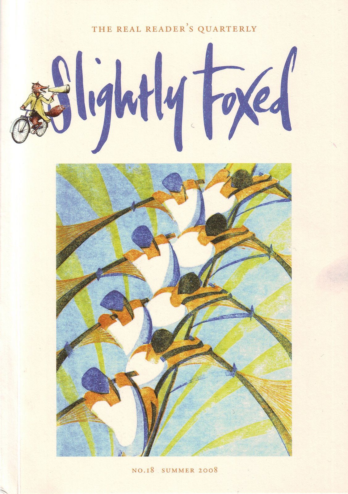 [Slightly+Foxed]