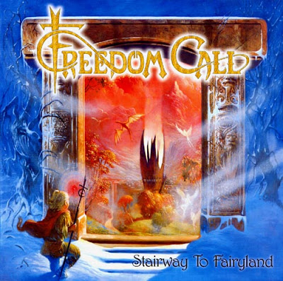 Freedom Call - Stairway To Fairyland (1999) Stairway_To_Fairyland