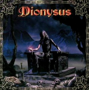 Dionysus - Sign Of Truth (2002) Sign+of+truth