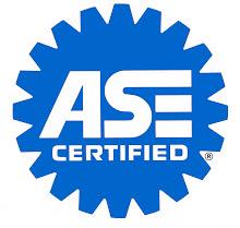 Técnicos Certificados
