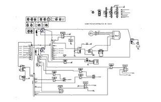 My Quickie Q-200: Free CAD drafting program