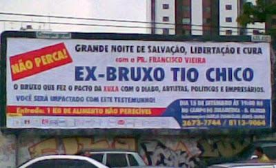 DO O TESTEMUNHO GUINA DO BAIXAR DVD