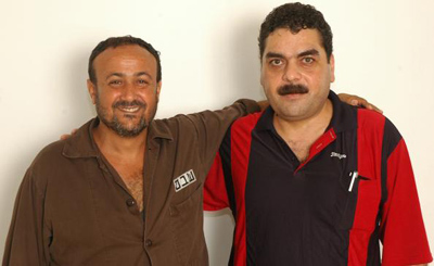 [Kuntar+and+Barghouti.jpg]