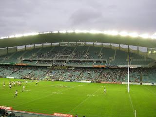 altes ksc stadion