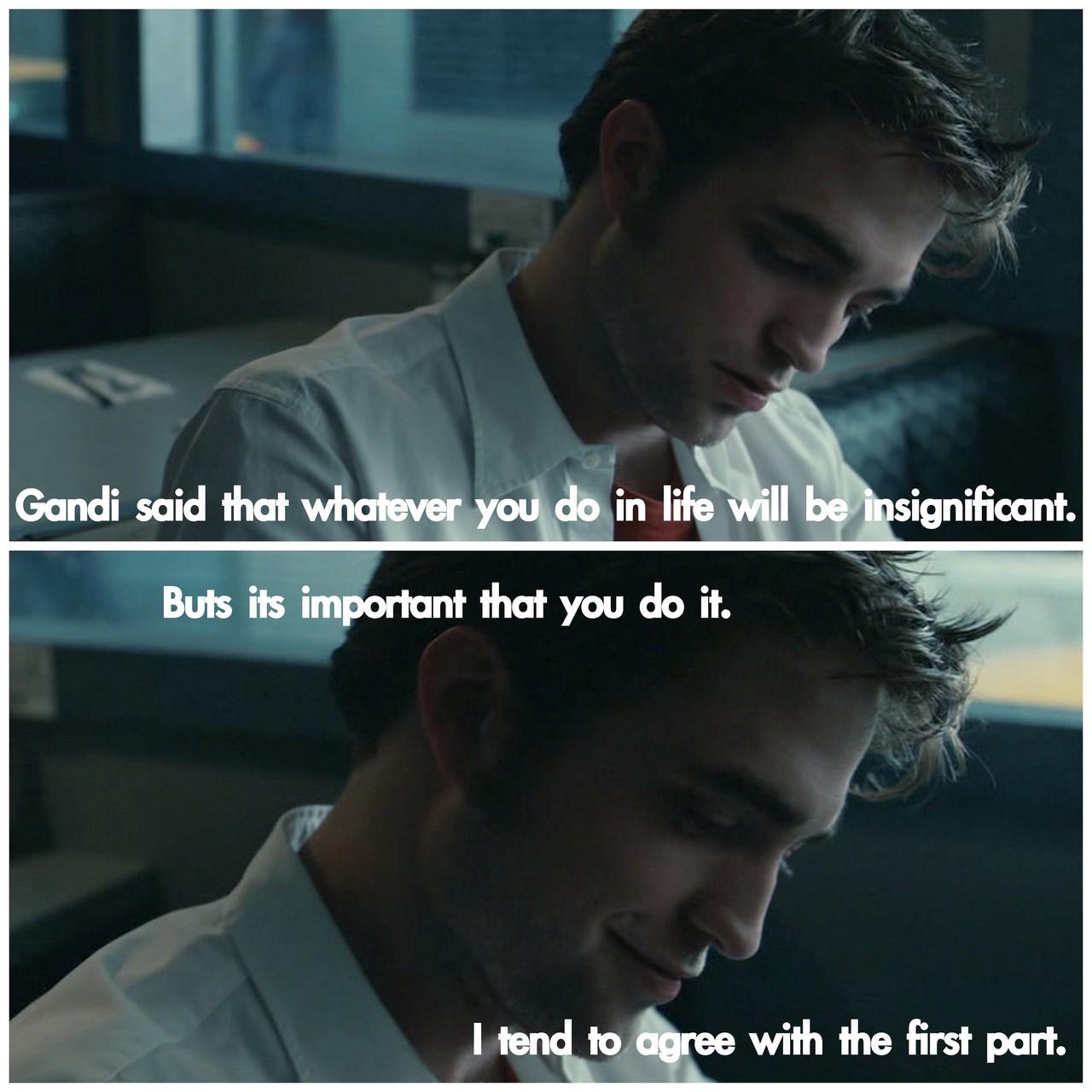 Movie Quotes: Remember Me Movie Quotes. QuotesGram