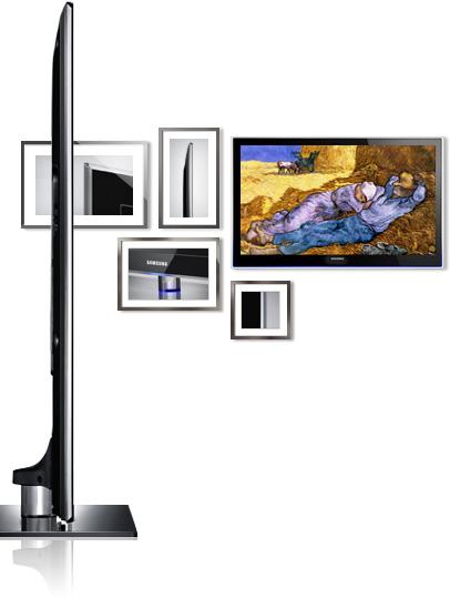 tv led samsung 55 pouces trouvez le meilleur prix sur voir avant d 39 acheter. Black Bedroom Furniture Sets. Home Design Ideas