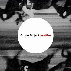 Gotan+Project+-+Lunatico.jpg