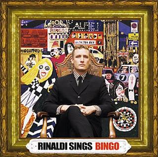 Rinaldi Sings - Bingo