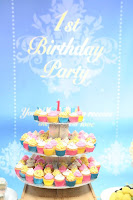 Unco Work Order >> ButterSugarCream - Cupcakes and Delectables by Gerry: Mini ...