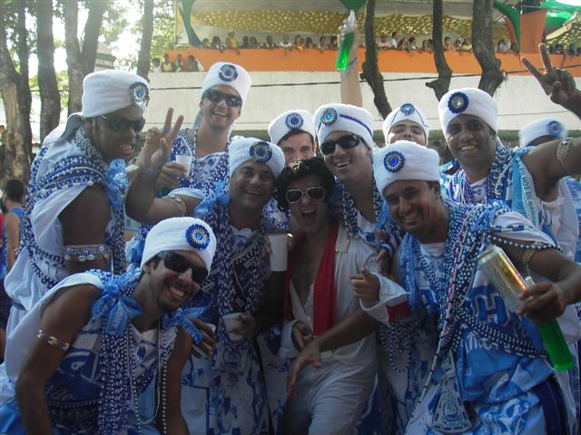 [sons+of+gandy+crap+elvis+carnaval]
