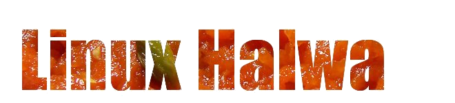 Linux Halwa: How to force install  deb package