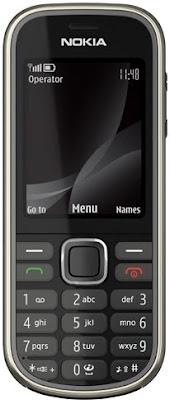 nokia-3720+classic+mobile+phone