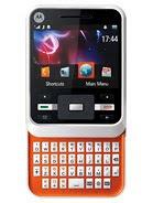 Motorola-Motocube-A45