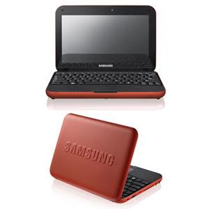 Samsung N310 Go