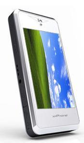 xpPhone+ITG