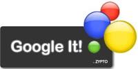 Google It! : Zypto Labs