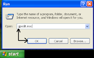 Group-Policy-run-command-gpedit.msc