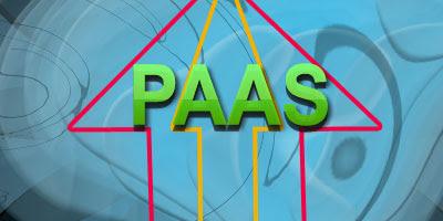 virtual-hosting-Platform-as-a-Service_PaaS