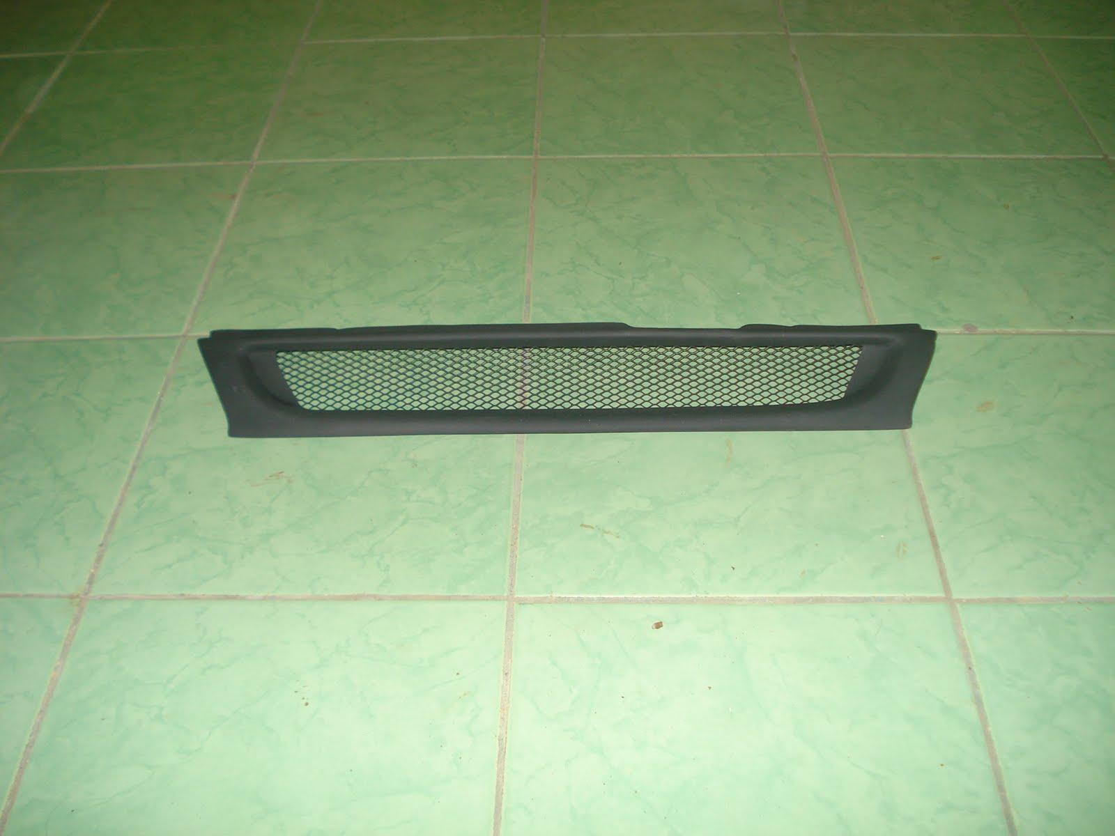 pelindung radiator grand new avanza toyota veloz 2016 variasi mobil daftar list