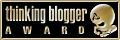 [thinkingbloggerpf8.jpg]