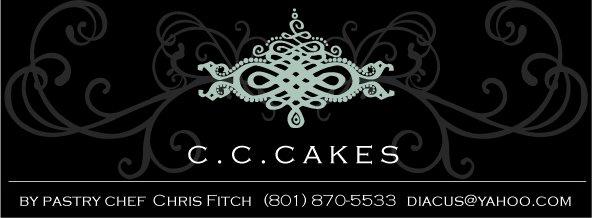 C.C. Cakes & Pastries